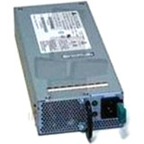 Intel 1000W Redundant Power Supply