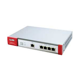 Zyxel ZyWALL 5 UTM Internet Security Appliance