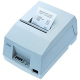 Epson TM-U325 POS Receipt Printer C31C213A8941