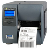 DATAMAX M-4210 Thermal Label Printer KJ2-00-48900007