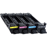 Konica Minolta Standard Capacity Yellow Toner