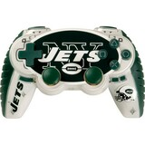 Mad Catz New York Jets Wireless Game Pad