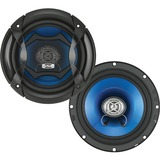 Sound Storm FORCE F265 Speaker - F265