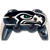Mad Catz Seattle Seahawks Wireless Game Pad