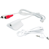 Pyle iPyle PLIPG1 MP3 iPod Adapter