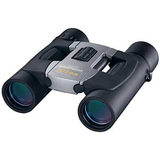 Nikon Sport Light 10 x 25 Wide Angle Binocular