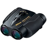 Nikon EagleView Zoom 8-24 x 25 Binocular