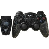 dreamGEAR DGPN-526 I.Glow Wireless Controller DGPN-526