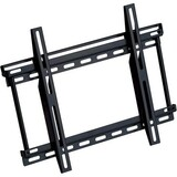 OmniMount WorldMount 1N1-M Universal Medium Flat Panel Fixed Mount