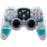 dreamGEAR Lava Glow RF Wireless Controller
