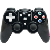 dreamGEAR Magna Force RF Wireless Game Pad DGPN-557
