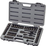 Stanley 69 Piece Socket Set - 92824HB