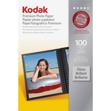 Kodak Photo Paper 1034388