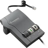 Plantronics Vista M22 Audio Processor 43596-41