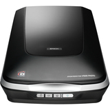 Epson Perfection V500 Photo Scanner B11B189022