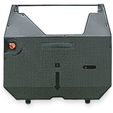 Brother Black Correctable Ribbon