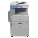 Canon imageCLASS MF7480 Multifunction Printer