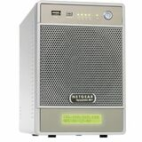 Netgear ReadyNAS NV+ RND4210 Network Storage Server