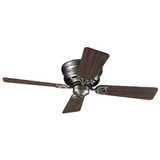 Hunter Fan Low Profile III 23871 Ceiling Fan
