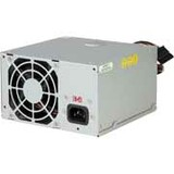 Enterasys 1200W AC Power Supply