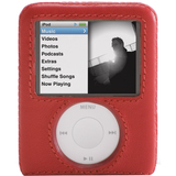 Griffin Elan Form for iPod nano