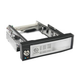 Thermaltake Max4 N0023SN Hard Drive Enclosure N0023SN