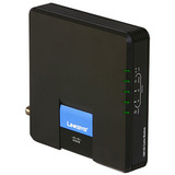 Linksys CM100 USB Ethernet Cable Modem