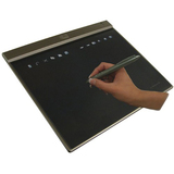 Adesso Cybertablet Z12A Ultra Slim Graphics Tablet CT-Z12A