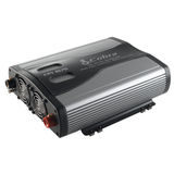 Cobra CPI 1575 1500W DC-to-AC Power Inverter