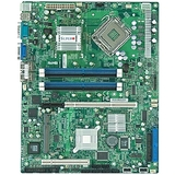 Supermicro X7SBi Server Motherboard - Intel 3210 Chipset