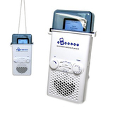 Cta Digital Inc Radios