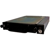 CRU Data Express DE275 Hard Drive Enclosure