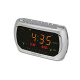 Emerson CKS3020 Clock Radio