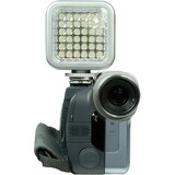 Sima SL-20LX Ultra Bright Video Light - SL20LX