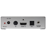 Gefen 1080p HDMI Scaler EXT-HDMI-1080PS