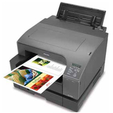 Ricoh GelSprinter GX7000 Printer