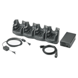 Motorola Symbol Four Slot Cradle Kit