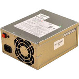 Supermicro 865W Super Quiet EPS12V Power Supply