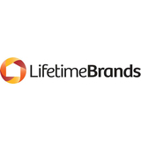 Lifetime Brands 5017 Condiment Set