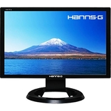Hannspree HW191APB Widescreen LCD Monitor