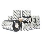 Intermec Ribbon - Black 805-060-001