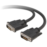 Belkin Dual Link Digital Video Cable