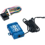 Pacific Accessory SWI-X Interface Module