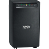 Tripp Lite SmartPro SMART750 750VA Tower UPS