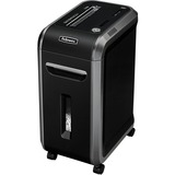 Fellowes Powershred 99Ci 100% Jam Proof Cross-Cut Shredder