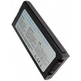 Panasonic Lithium Ion Notebook Battery - CFVZSU29ASU