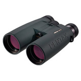 Pentax DCF ED 10x50 Binocular