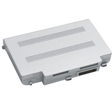 Panasonic CF-VZSU51W Lithium Ion Notebook Battery - CFVZSU51W
