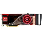 AMD FireGL V8650 Ultra High End Graphics Card