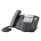 Polycom SoundPoint IP 560 IP Phone 2200-12560-025
